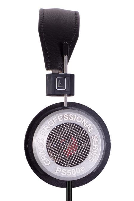 Grado - PS500e Professional Headphones
