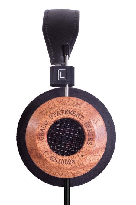 Grado - GS1000e Headphone