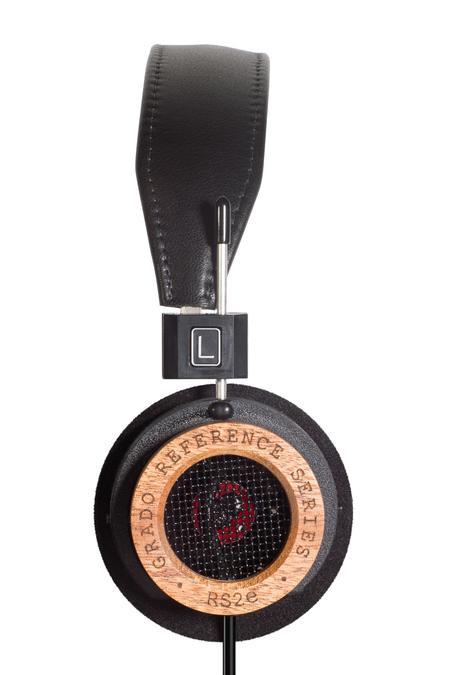 Grado - RS2e Headphones