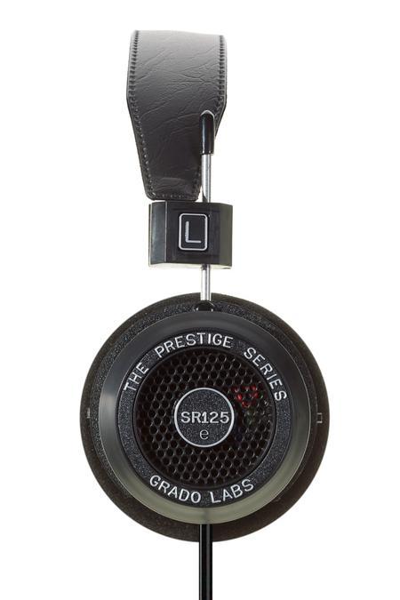 Grado - Grado SR125e Headphones