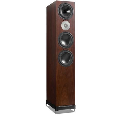 Spendor - Spendor D9.2 Speakers