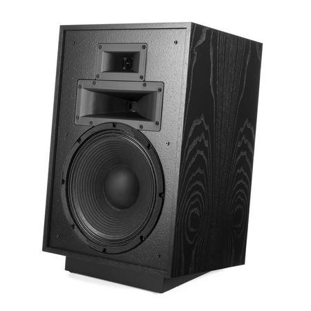 Klipsch - Heresy IV 3-way Loudspeaker