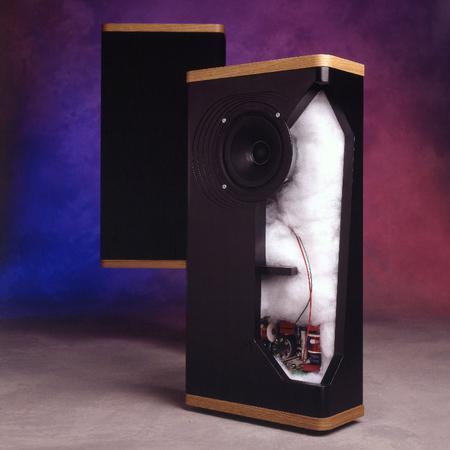 Vandersteen - VSM-1 Surface Mount Speaker (pair)