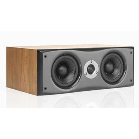 ATC - C1C Passive Center Channel Speaker