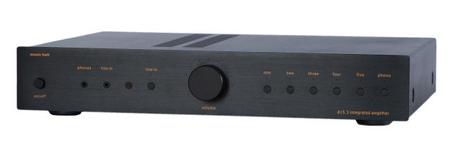 Music Hall Audio - a15.3 Integrated Amplifier