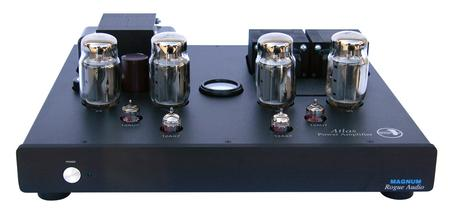Rogue Audio - Atlas Magnum Power Amp