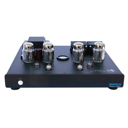 Rogue Audio - Atlas Magnum II Power Amp
