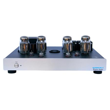 Rogue Audio - Atlas Magnum II Power Amp