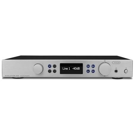 Creek Audio - Evolution EVO 50A v2