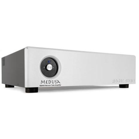 Rogue Audio - Medusa Power Amp