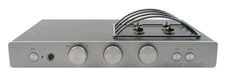 Rogue Audio - Rogue Perseus Magnum preamplifier