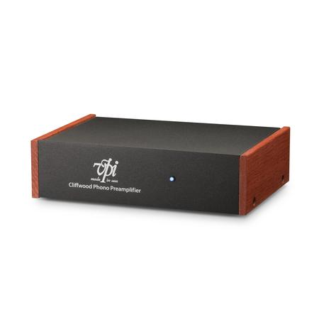 VPI - Cliffwood MM Phono Preamplifier