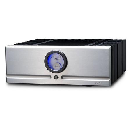 Pass Labs - XA30.8 30 watt stereo 'XA.8' Pure Class 'A' Amplifier
