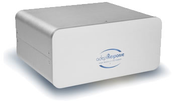 Audience - Adept Response aR6 Ultra High Resolution Power Conditioner