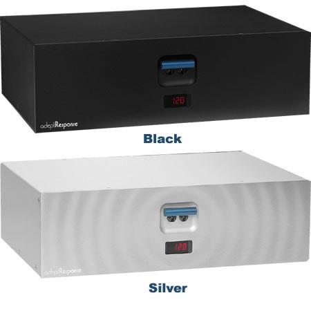 Audience - Adept Response Ultra High Resolution Power Conditioner  - Teflon