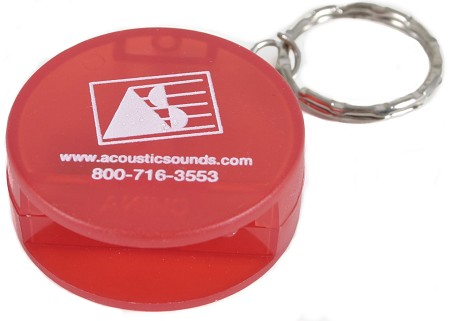 Acoustic Sounds - CD Opener