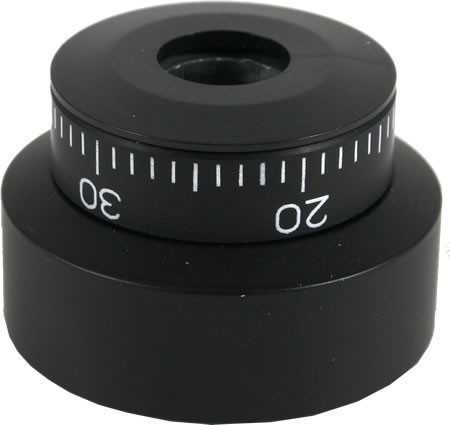 Pro-Ject - Counterweight 9cc Tonearm Light 73 g