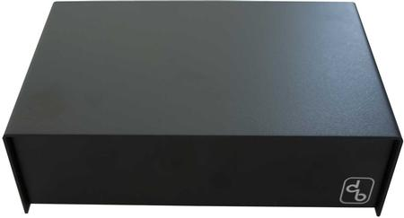 D.B. Systems - DB Systems DB-8 MM Phono Preamp