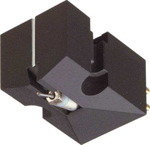Denon - DL-103 Low Output MC Cartridge