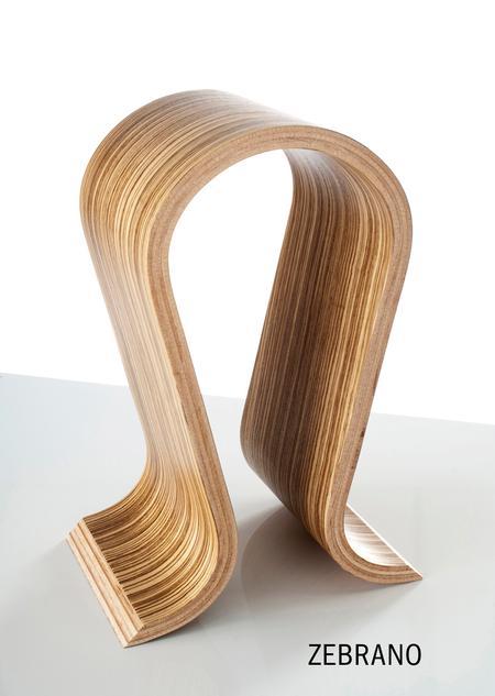 Sieveking Sound - Omega Headphone Stand