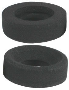 Grado - SR225i, SR325i, RS2i, RS1i, SR80i, SR125i Replacement Ear Pads
