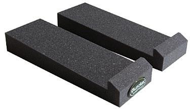Auralex - MoPads (4 single pads)