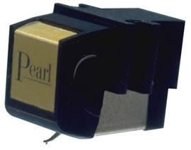 Sumiko - Pearl Cartridge