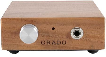 Grado - RA-1 Headphone Amplifier