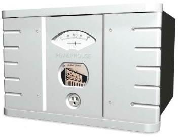 Richard Gray's Power Company - Powerhouse Line Conditioner