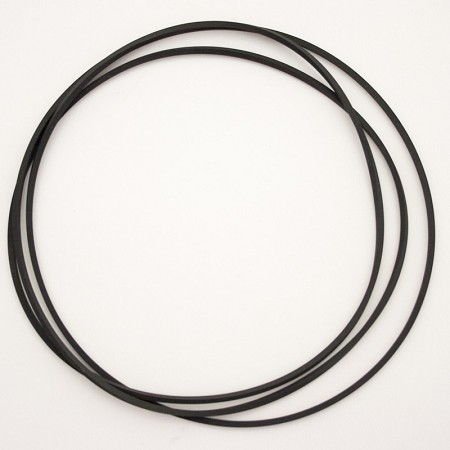 Pro-Ject - Pro-Ject Drive Belt for RM-9 & RM-10
