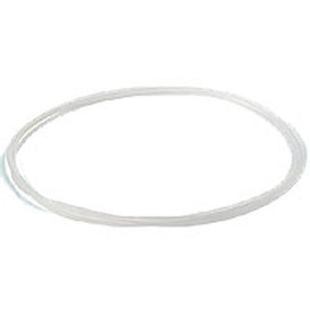 Clearaudio - Silent Belt