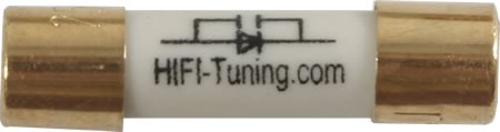 HiFi-Tuning - Fuse - Small