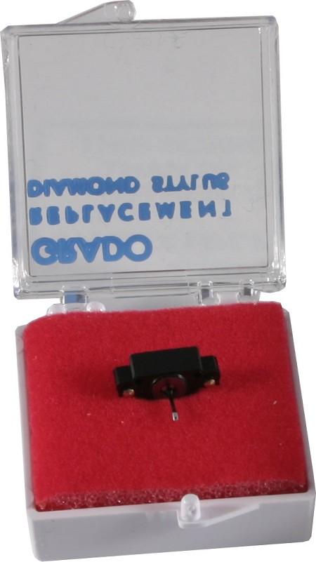 Grado - Gold Diamond Stylus