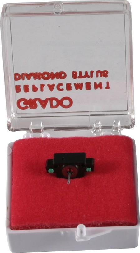 Grado - Green Diamond Stylus