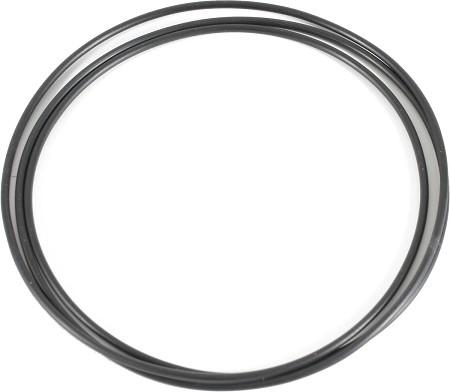 VPI - A005 Belt
