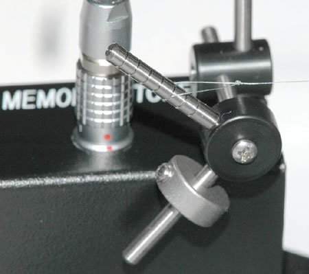 VPI - Anti-skate Device for JMW9