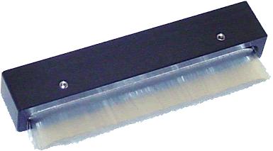 VPI - Handled Brush for HW 16.5 M0016