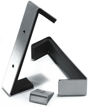 IsoTek - Multi-Way Wall Bracket