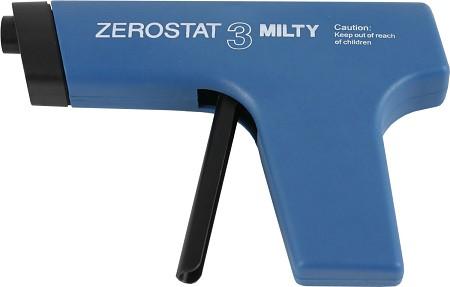 Milty - Zerostat 3 Gun