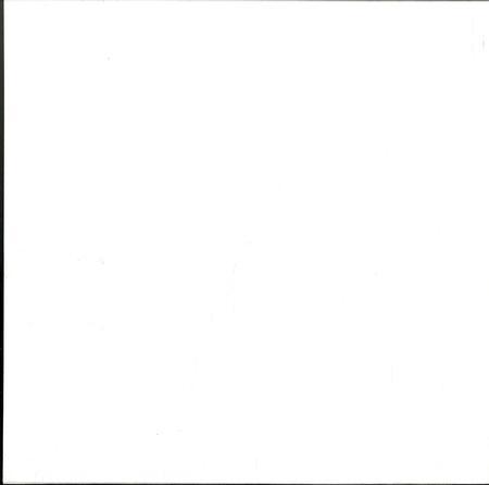 Jackie McLean - Swing Swang Swingin' (mono)