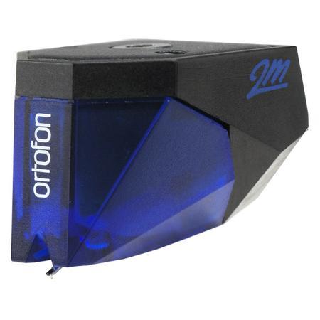 Ortofon - 2M Blue High Output Cartridge