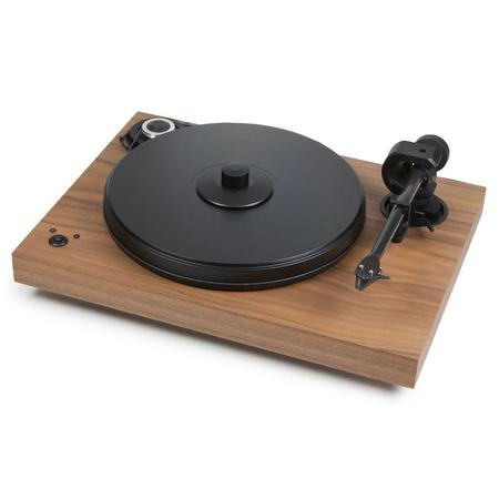 Pro-Ject - 2Xperience SB with Sumiko Blue Point No. 2