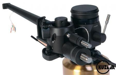 Kuzma - 4Point Tonearm