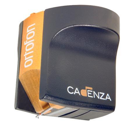 Ortofon - MC Cadenza Bronze Low Output Cartridge