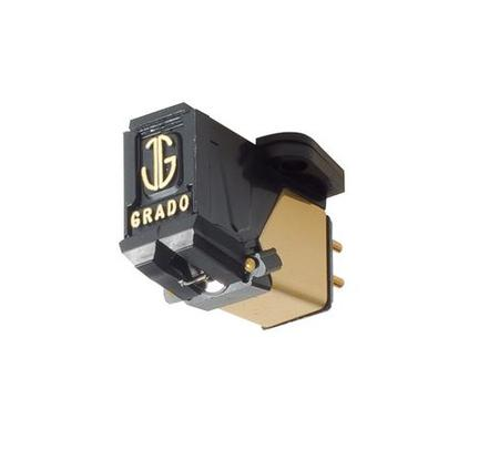 Grado - Prestige ME+ Mono High Output Phono Cartridge