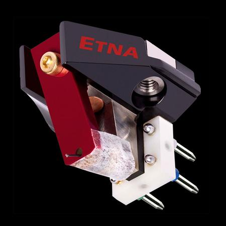 Lyra - ETNA Phono Cartridge
