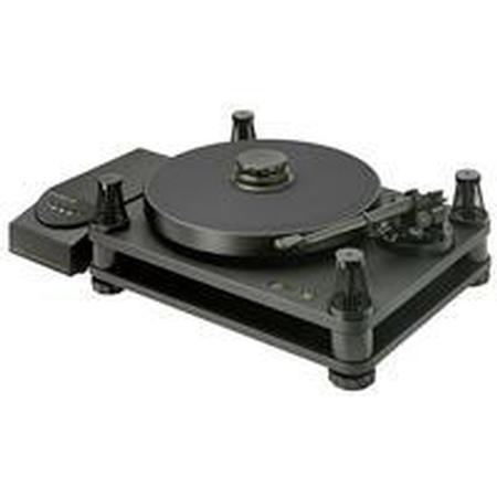 SME - SME Model 20/3 Turntable