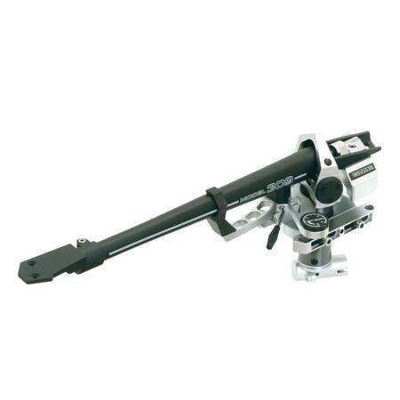 SME - Model 309 Tonearm