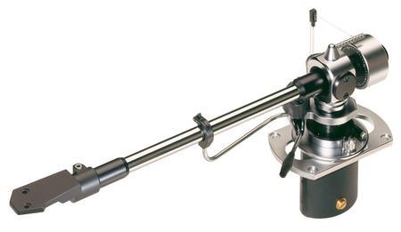 SME - Series M2-10 10