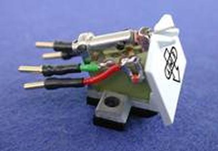 EMT - TSD15 N Super Fineline